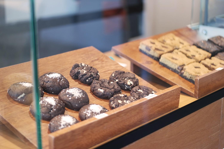 cookie-store-curitiba-3