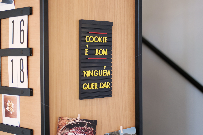 cookie-store-curitiba-4
