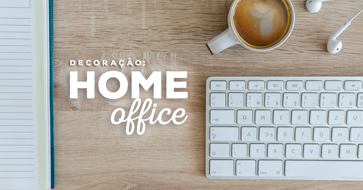 decoracao_home_office_nao_repete_capa