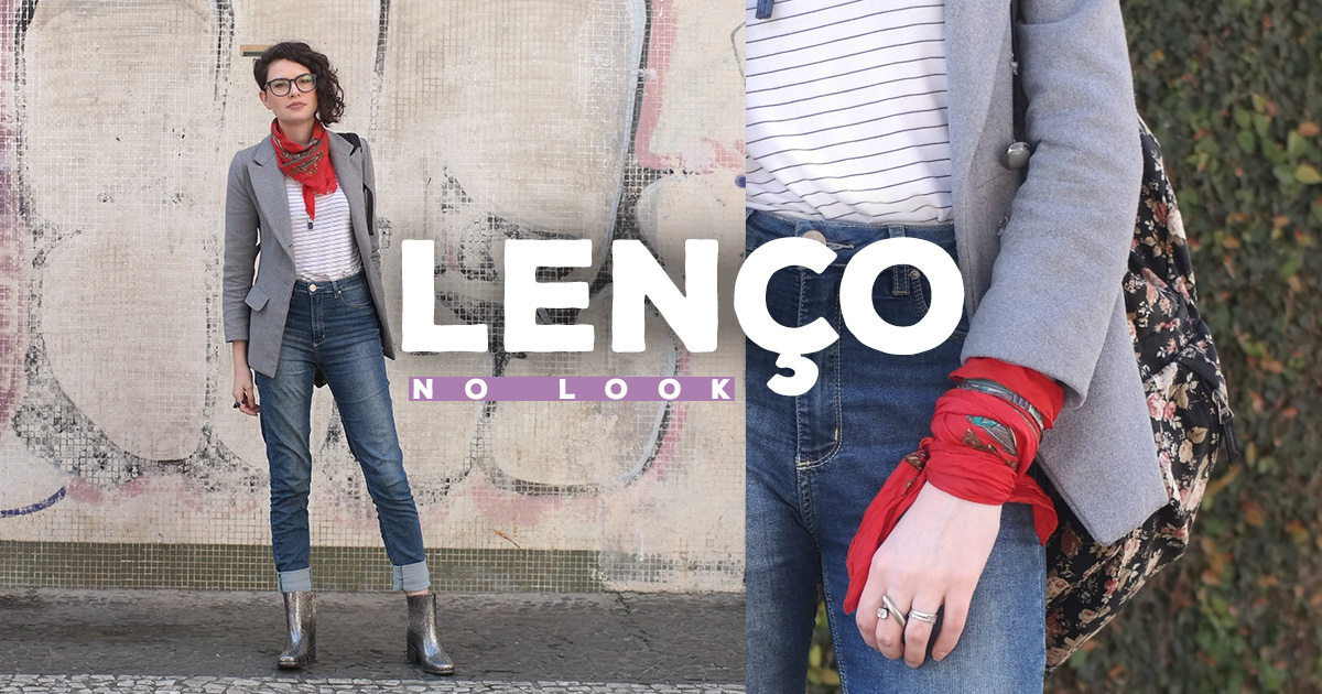 fb-lenco-no-look