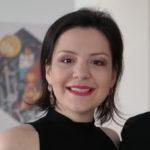 Marta Savi