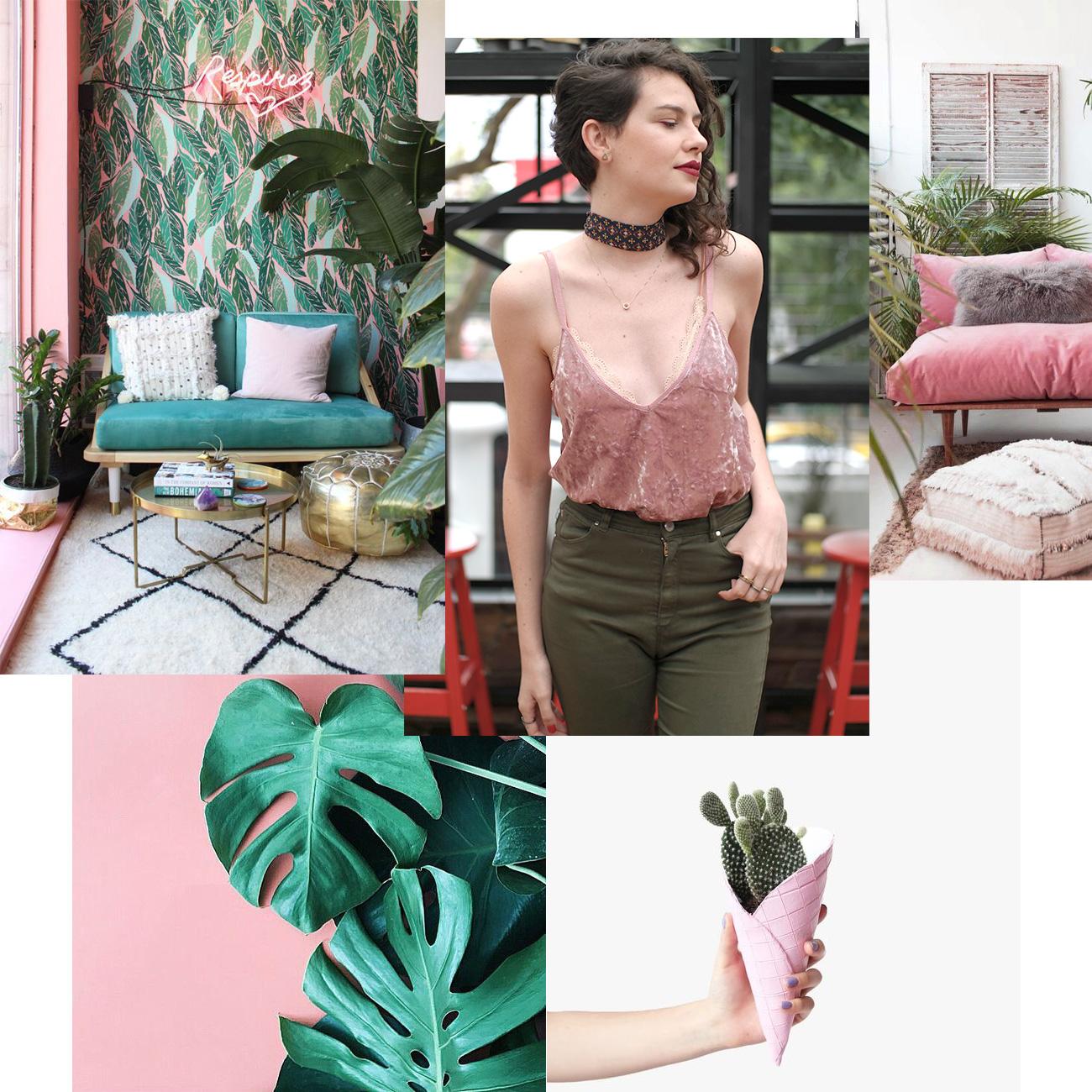 verde-e-rosa-moda-decoracao