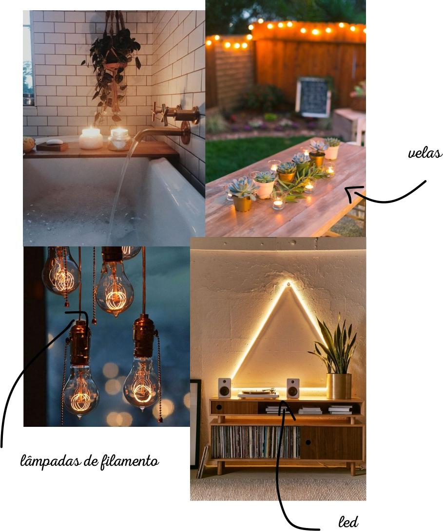 Iluminacao_naorepete_decoracao_1