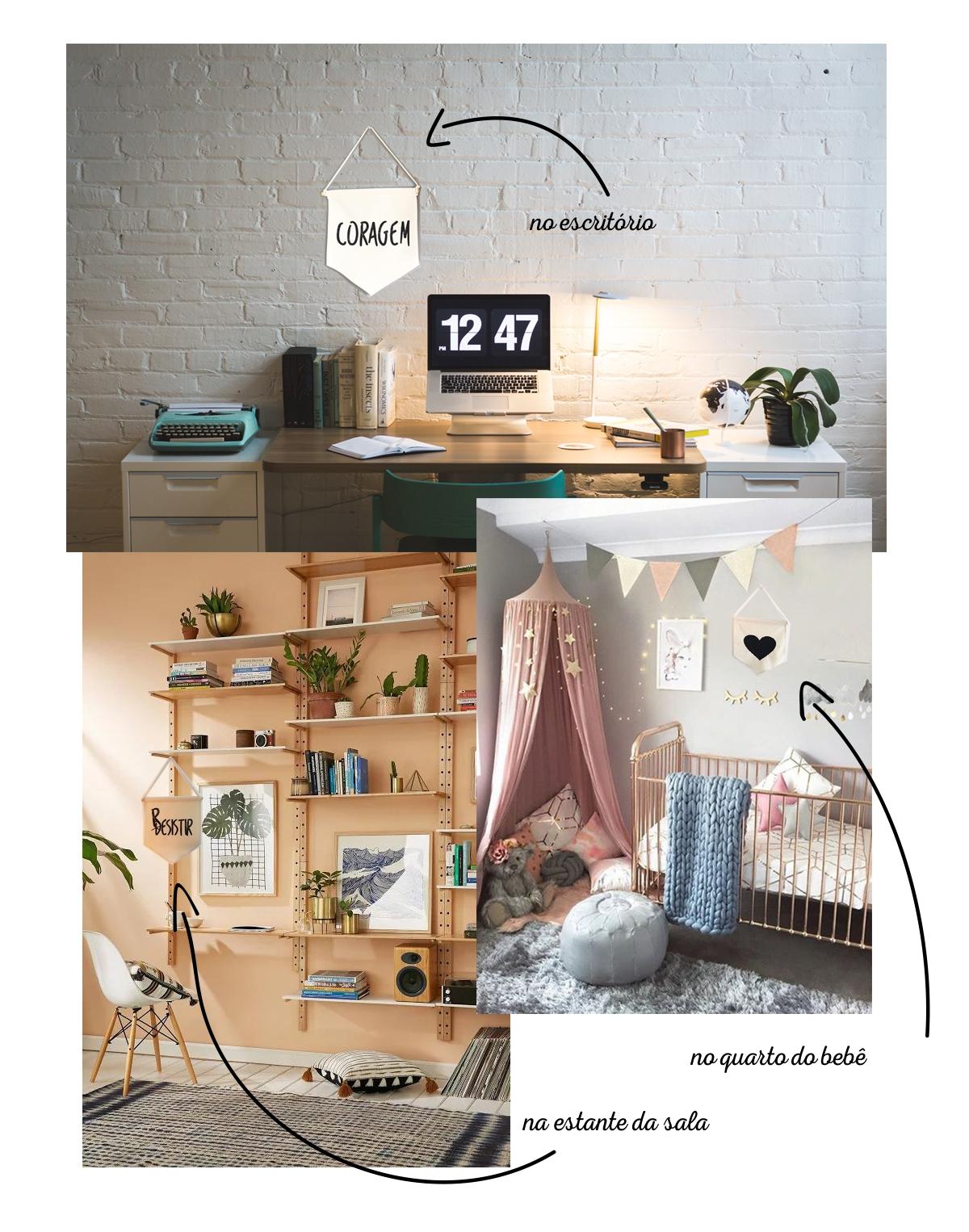 como_decorar_com_flâmulas_naorepete_1
