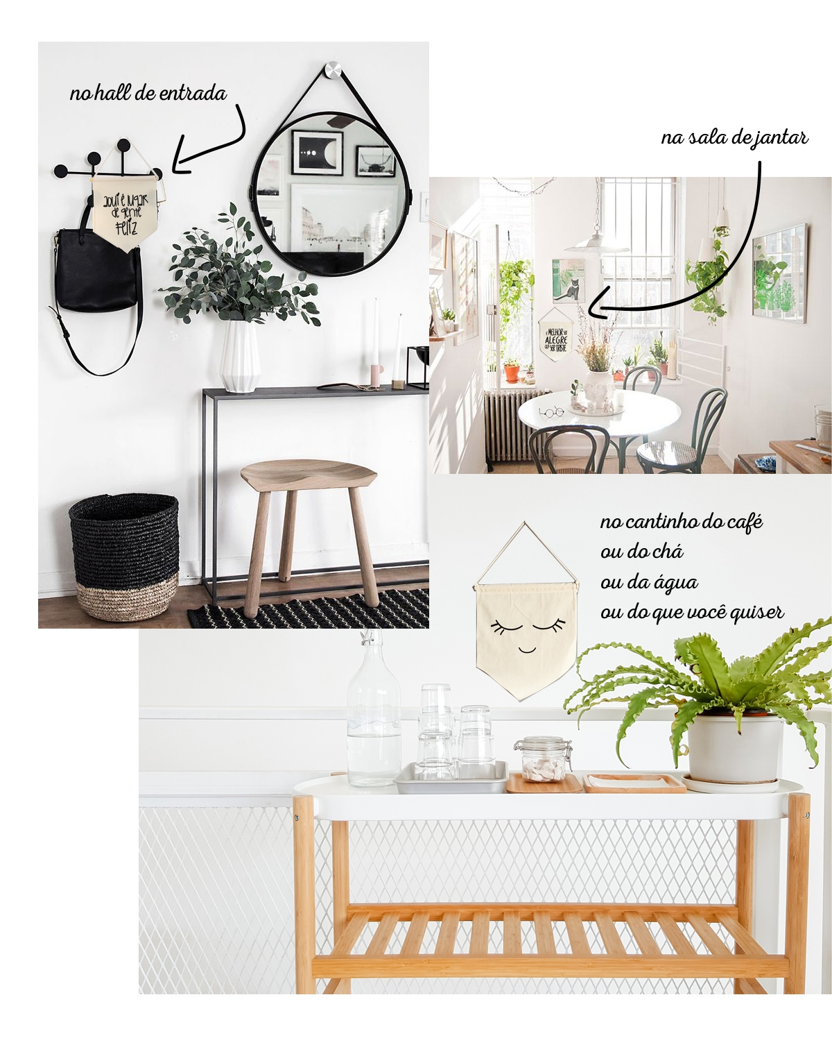como_decorar_com_flâmulas_naorepete_3
