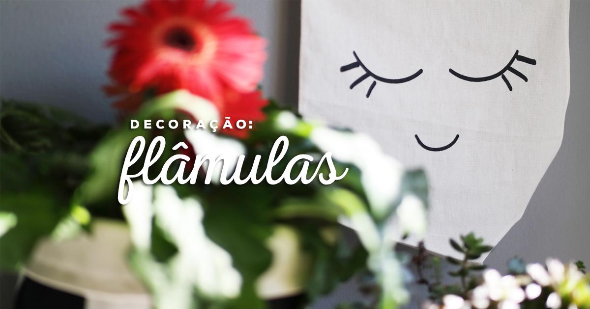 como_decorar_com_flâmulas_naorepete_capapost