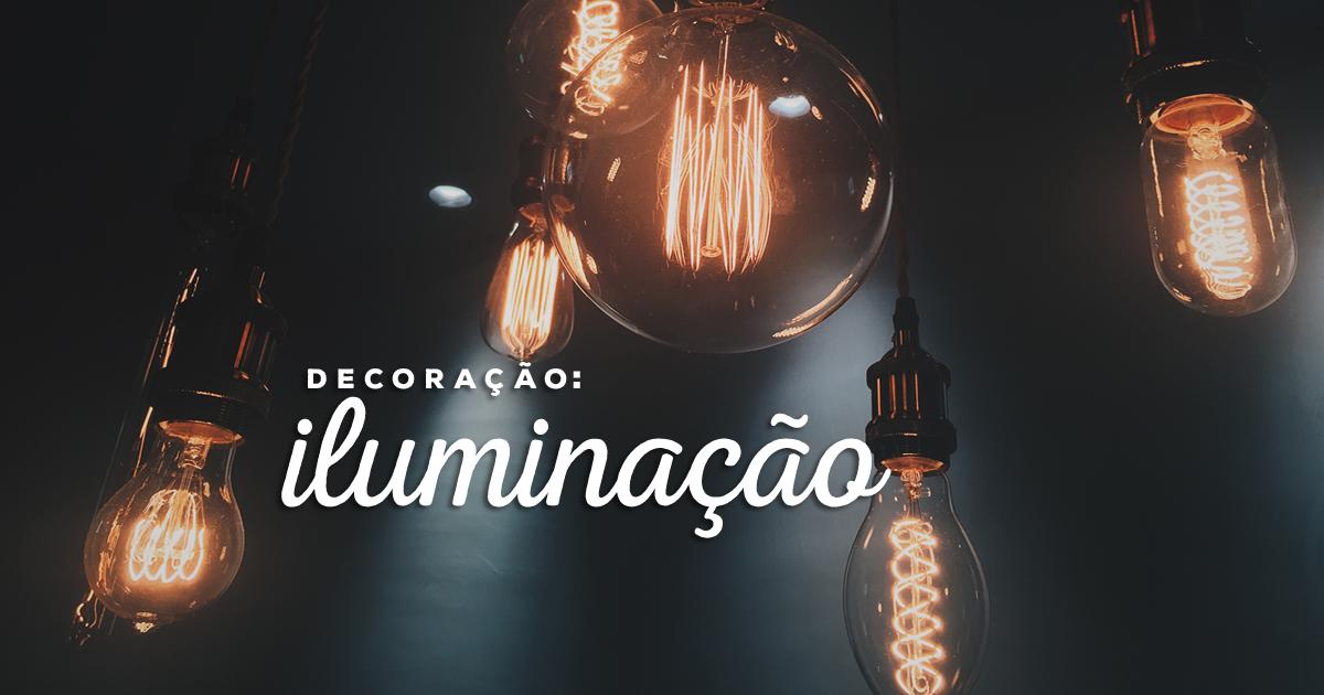cover-iluminacao-naorepete-decoracao