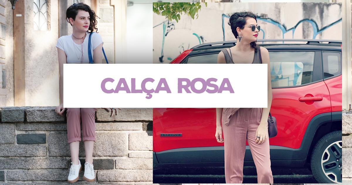 fb-looks-calça-rosa-millenial