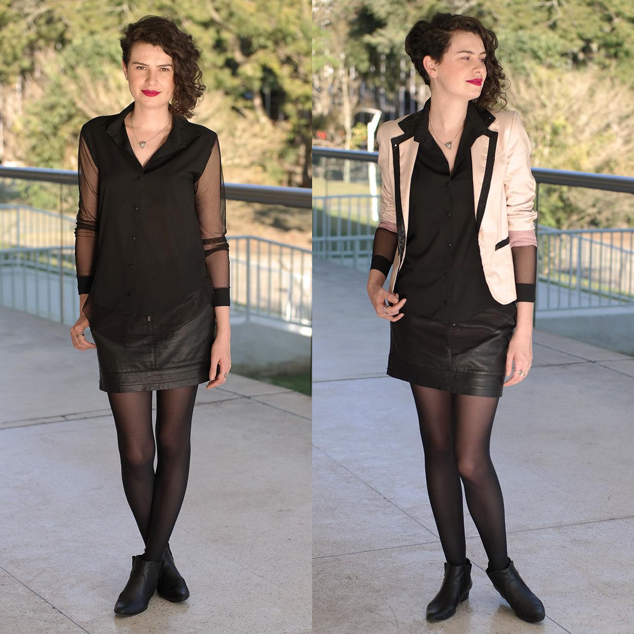 look-todo-preto-com-terno