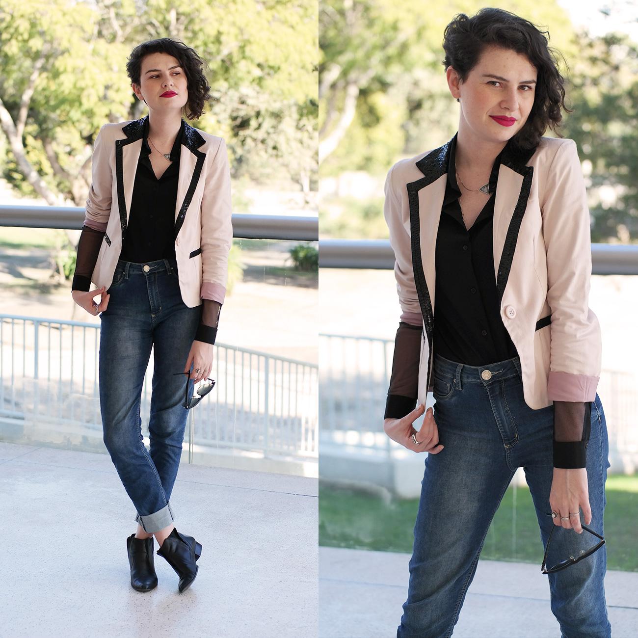 terno-com-jeans