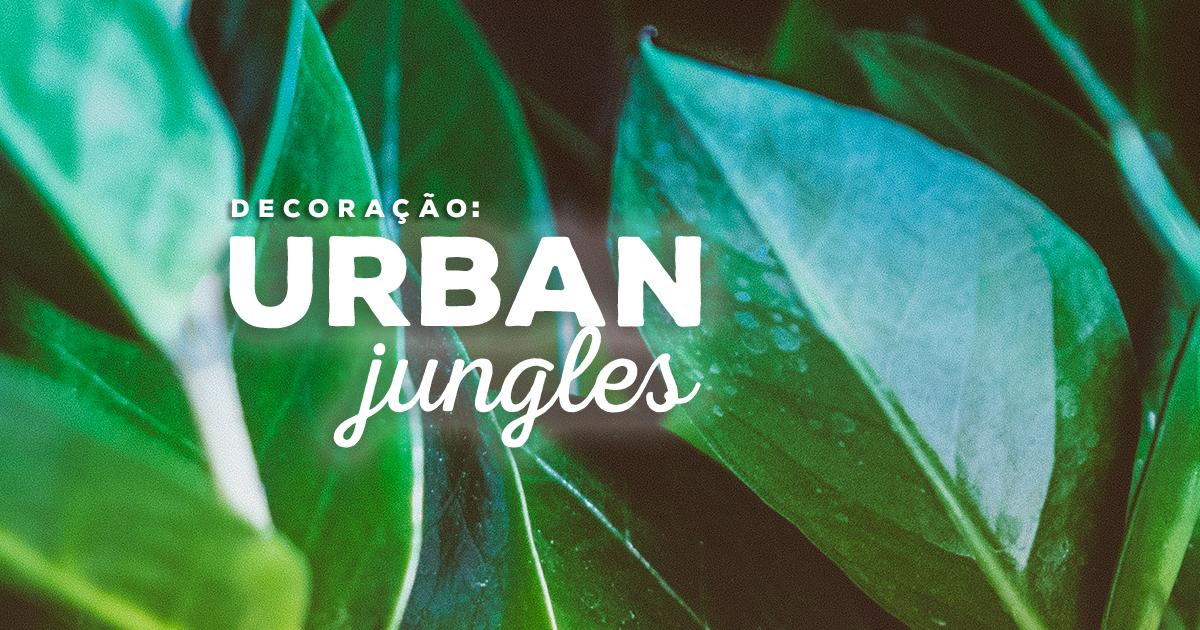 urban_jungles_nao_repete