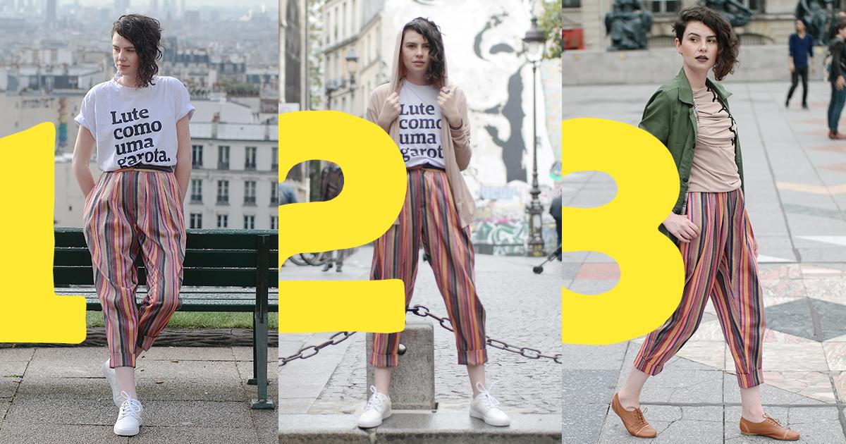 1-dia-3-looks-viagem-paris-europa