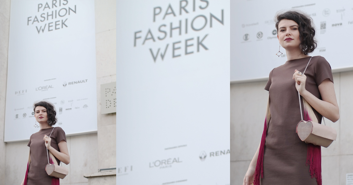 blogueira-curitibana-paris-fashion-week