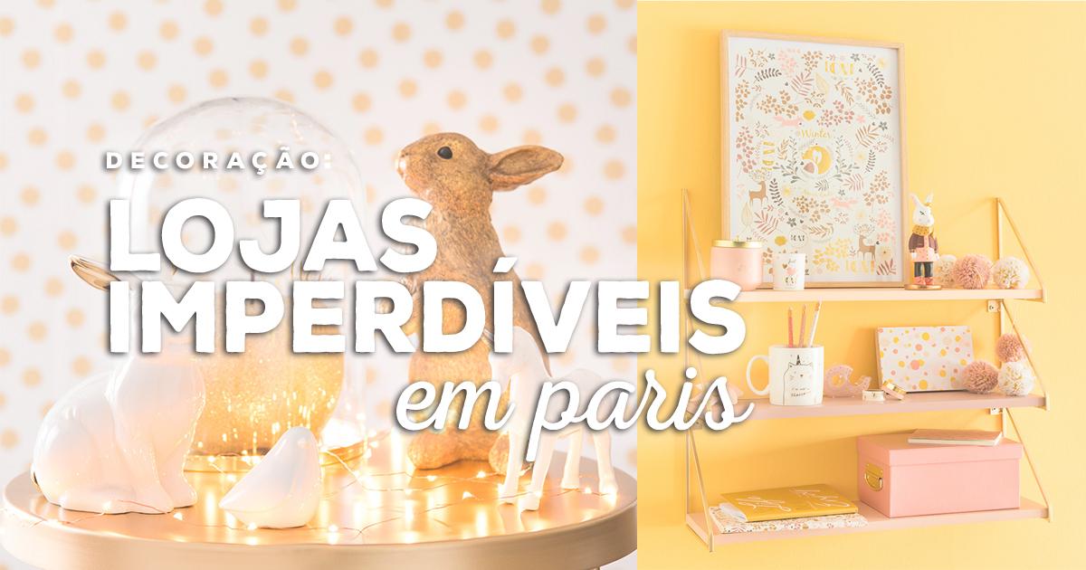 capa_lojas_paris_nao_repete_decoracao2