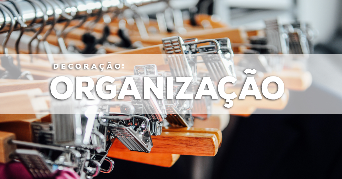 capa_organizacao_decoracao_nao_repete