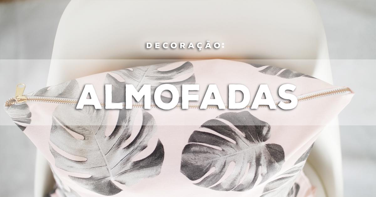 como_combinar_almofadas_nao_repete2
