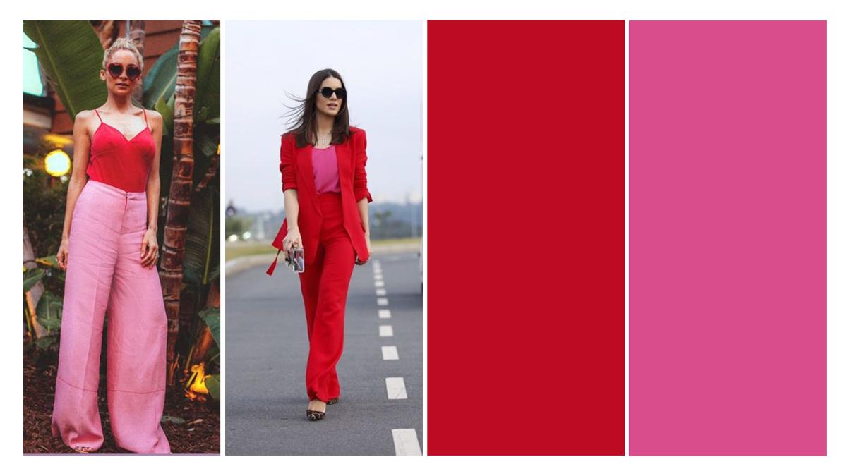 tendencia-verao-2018-vermelho-pink