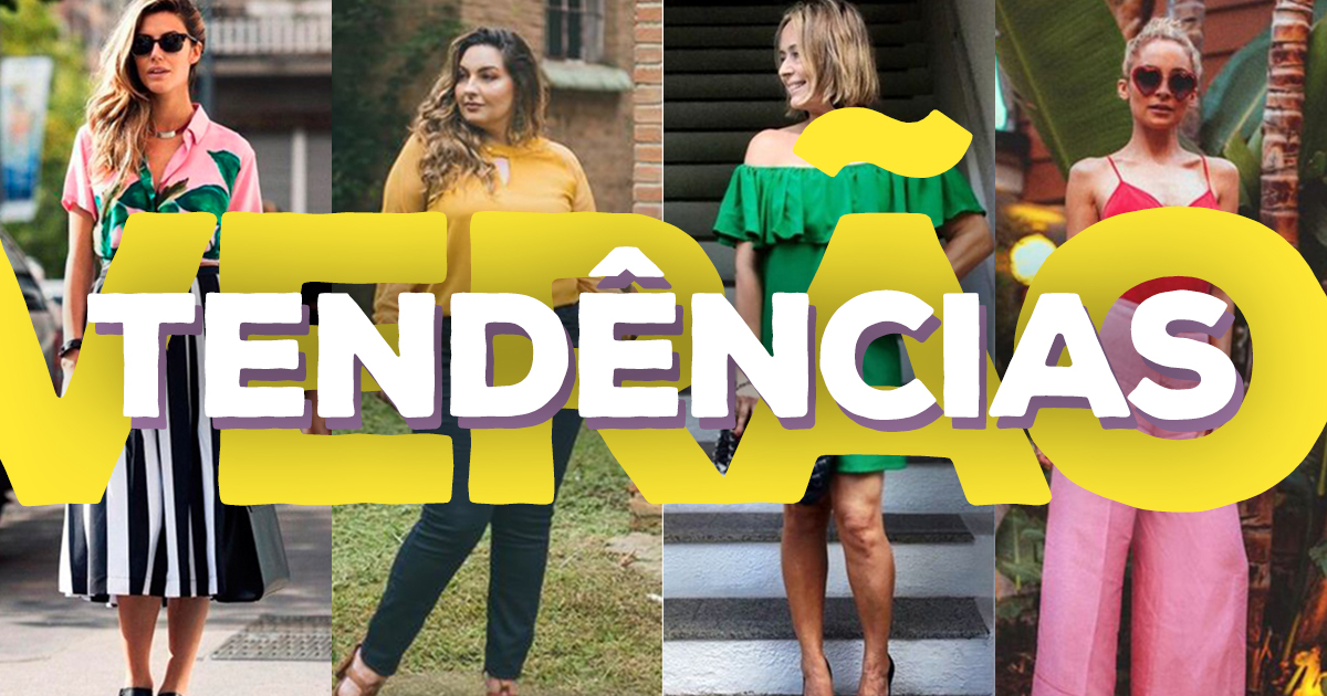 tendencias-verao-2018
