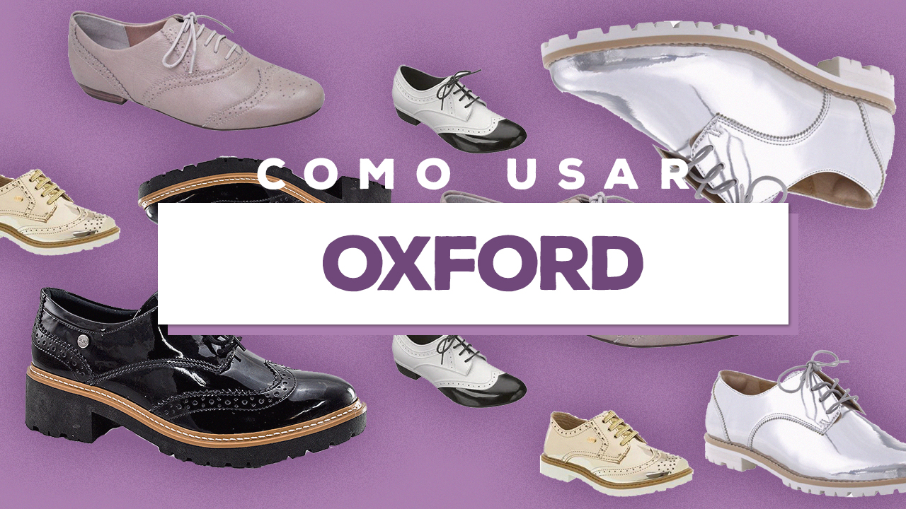 como-usar-oxford