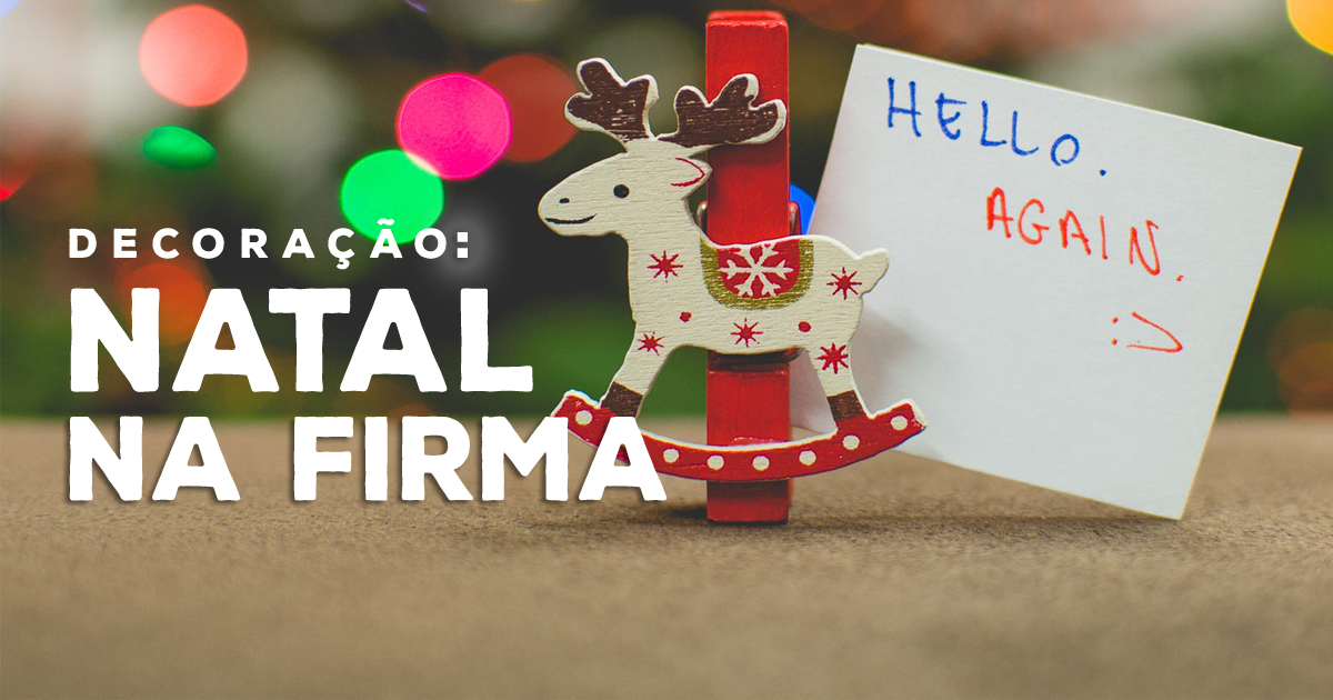 decoracao_natal_alternativa_escritorio_capa