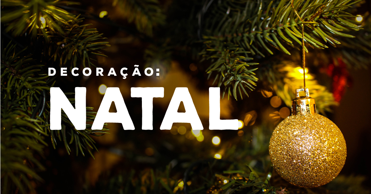 decoracao_natal_alternativa_nao_repete