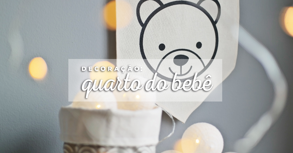 decoracao_quarto_bebe_capa