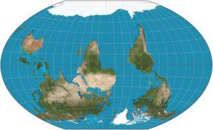 mapa-invertido1