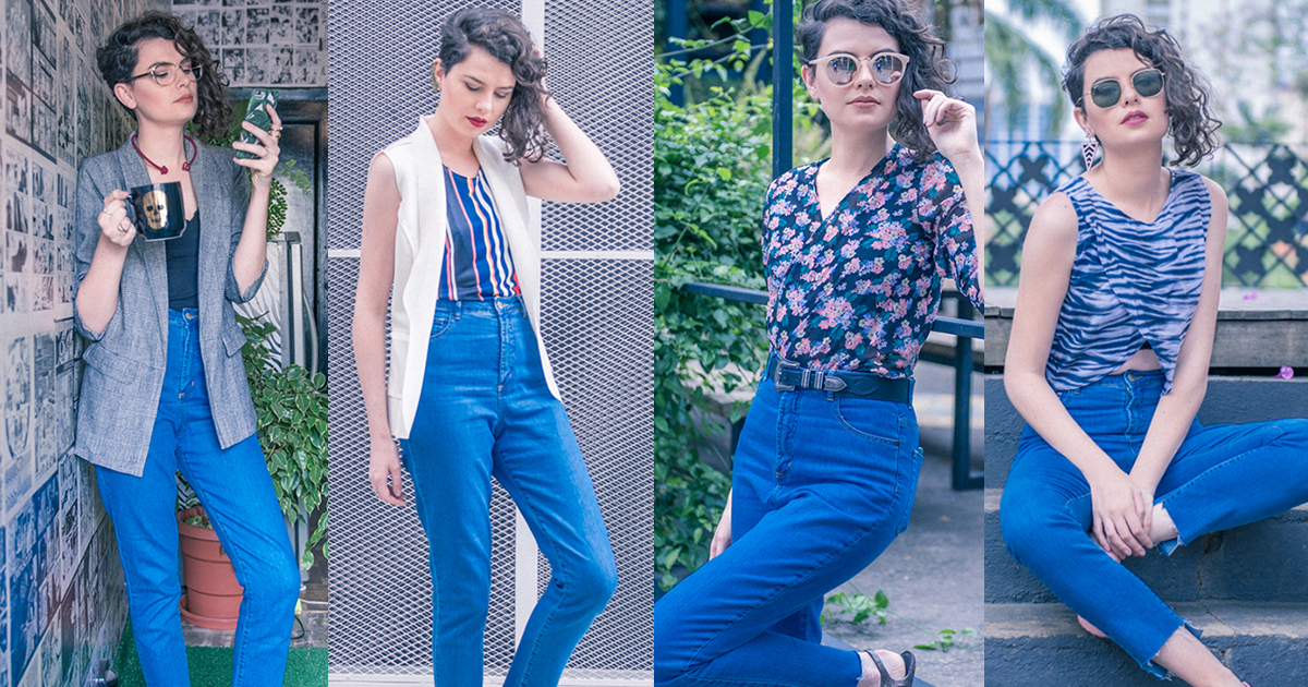5-looks-mom-jeans-ocasioes-diferentes