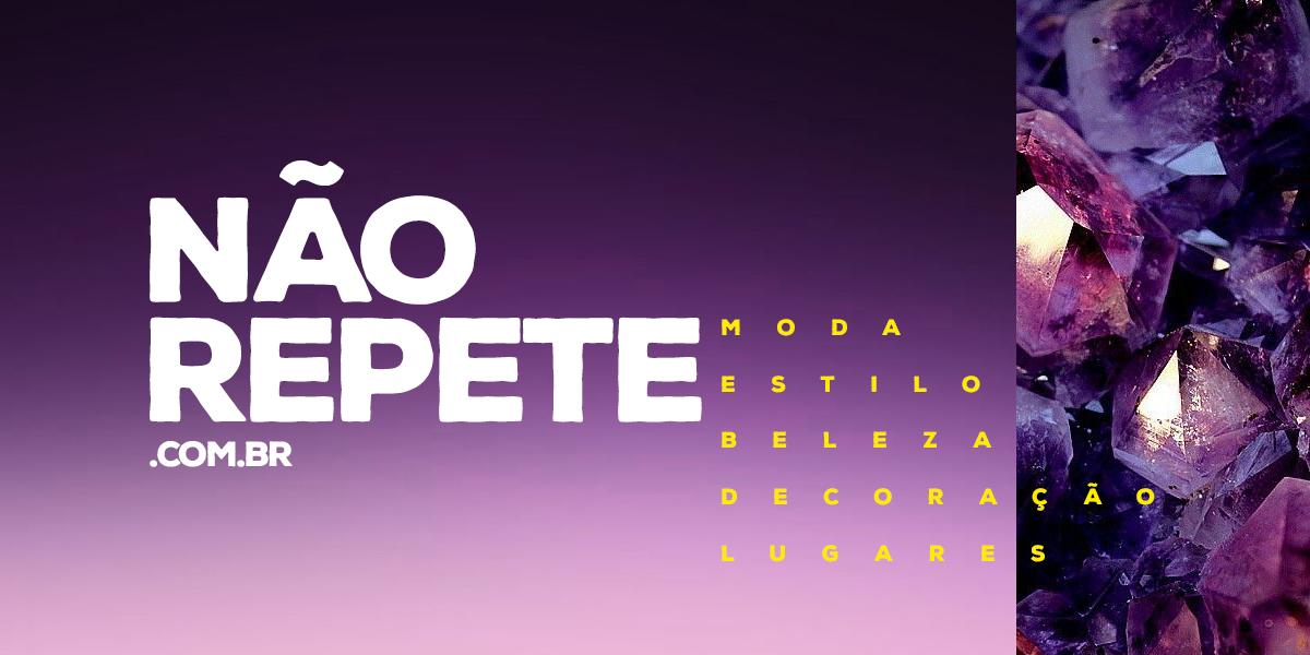 cordoano-2018-ultra-violet-roxo