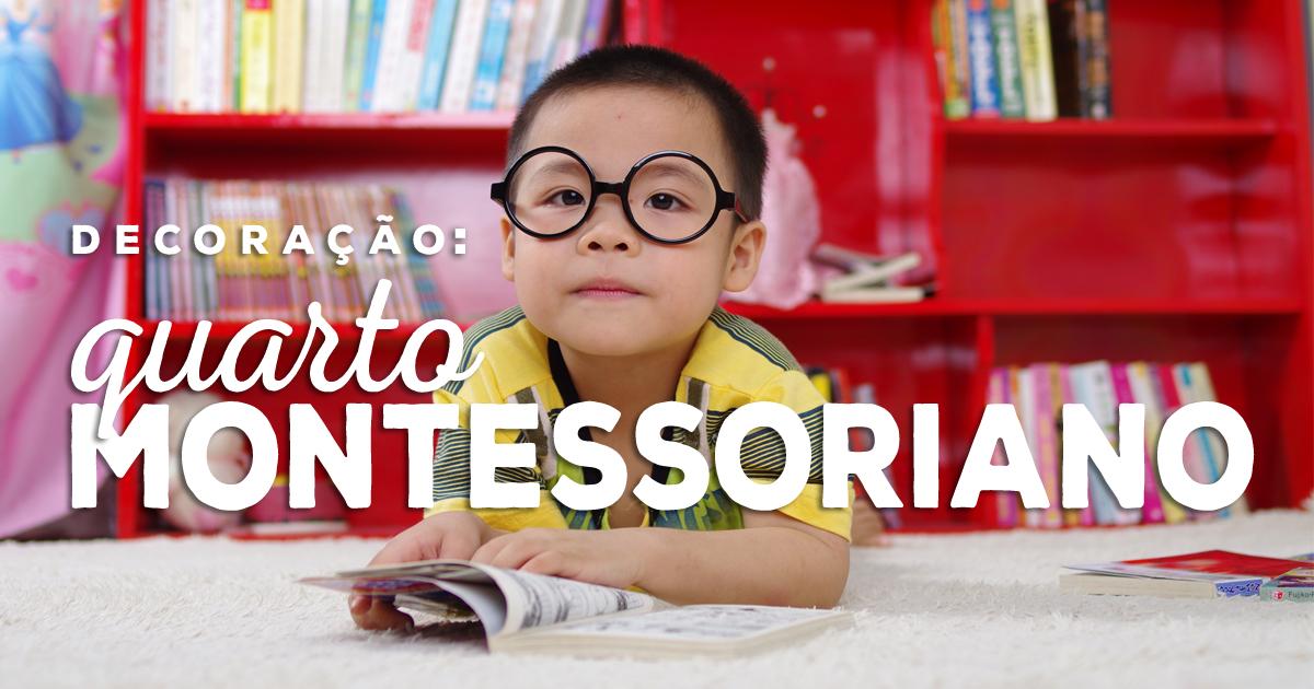 decoracao_quarto_montessoriano_capa