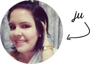 juliana_paganni_rituais_prosperidade_nao_repete