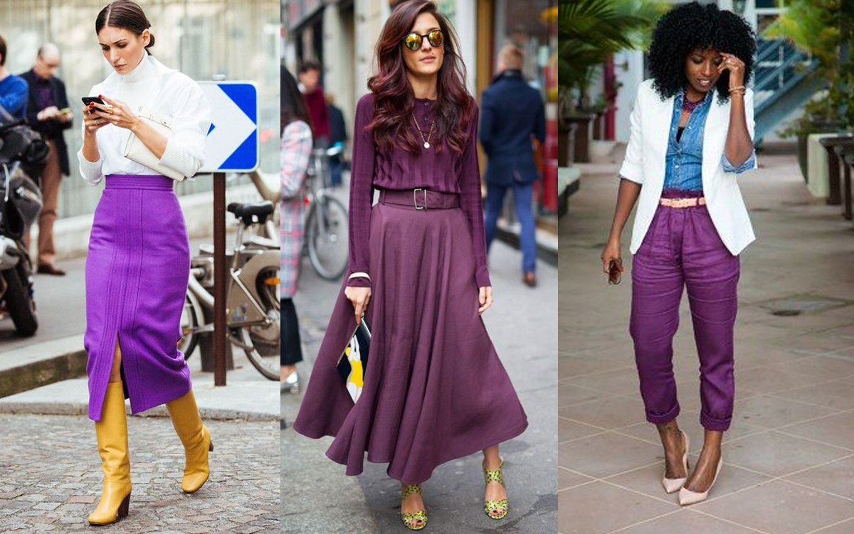 looks-cor-do-ano-ultra-violet