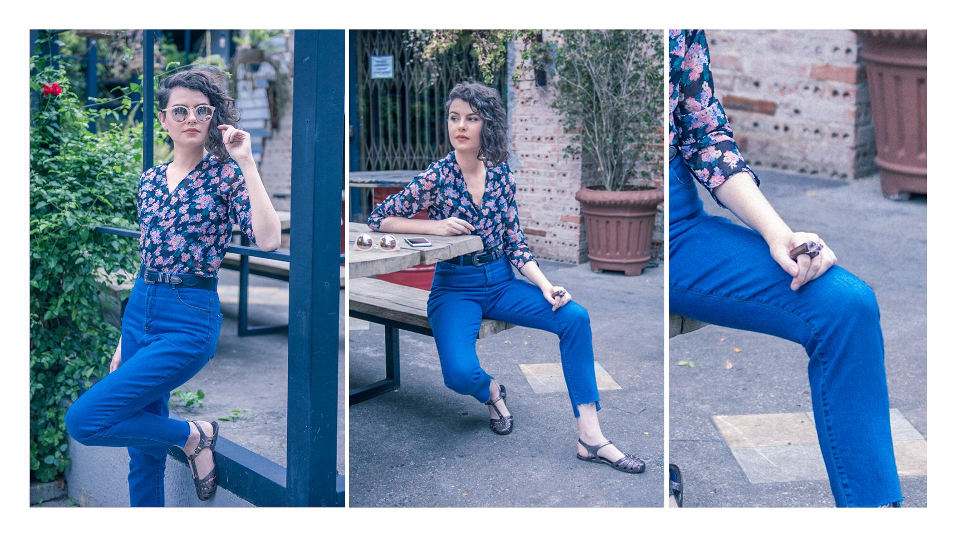 mom-jeans-final-de-semana