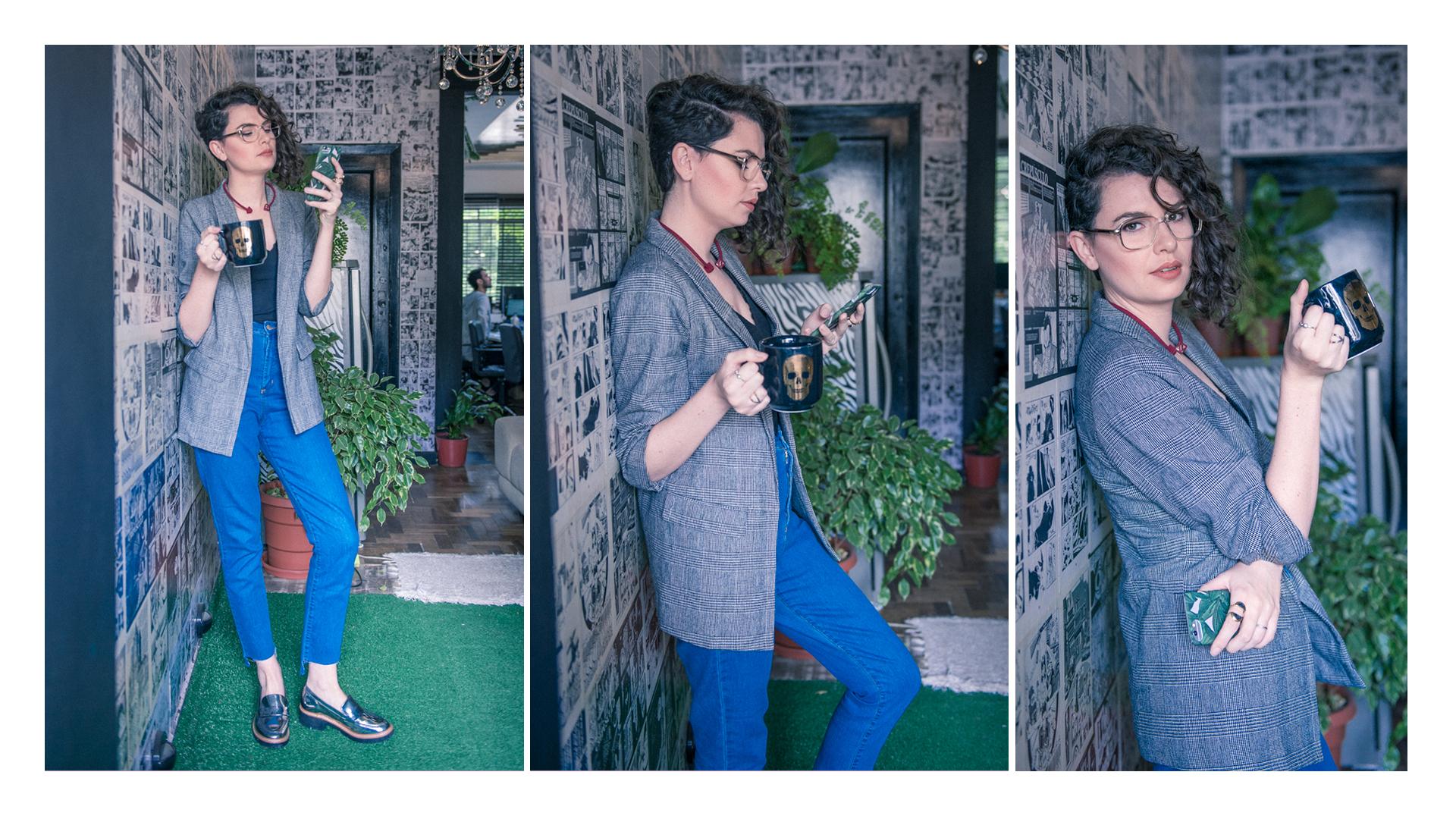 mom-jeans-trabalho