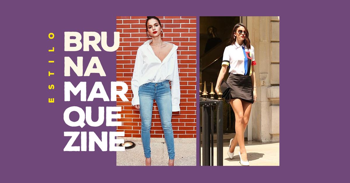 estilo-bruna-marquezine