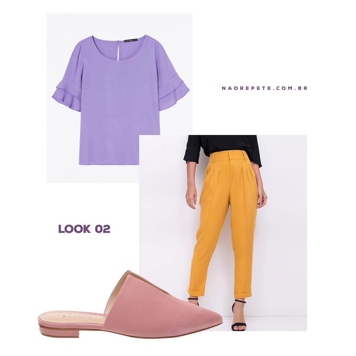 look-anuncio-02