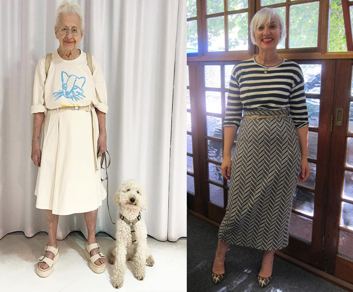 ageless-moda-looks-2