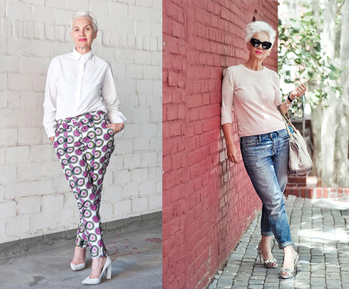 ageless-moda-looks