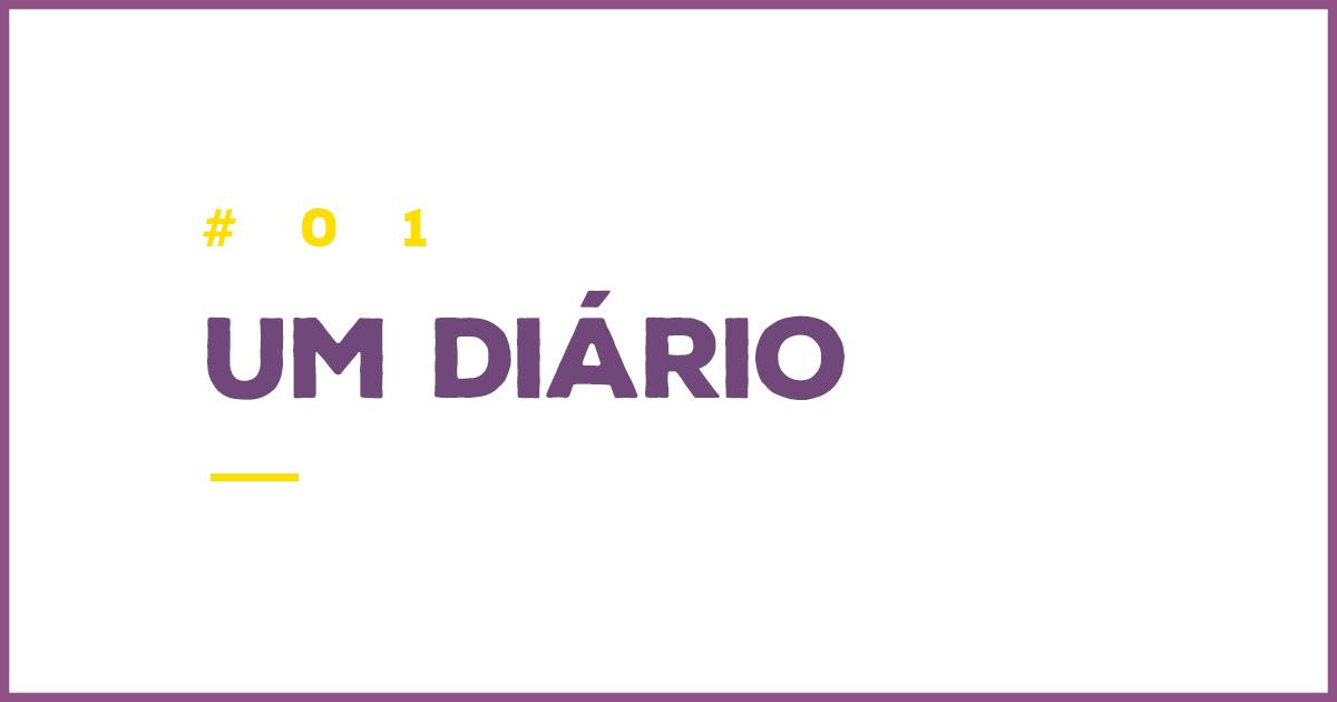 blog-diario-01
