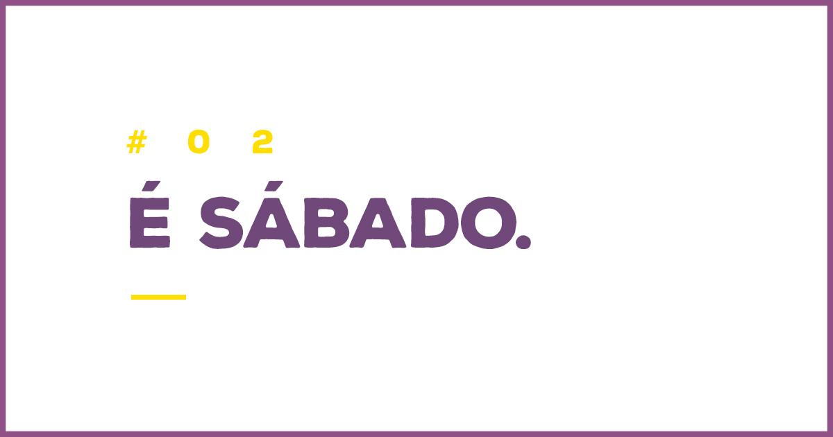 blog-diario-02