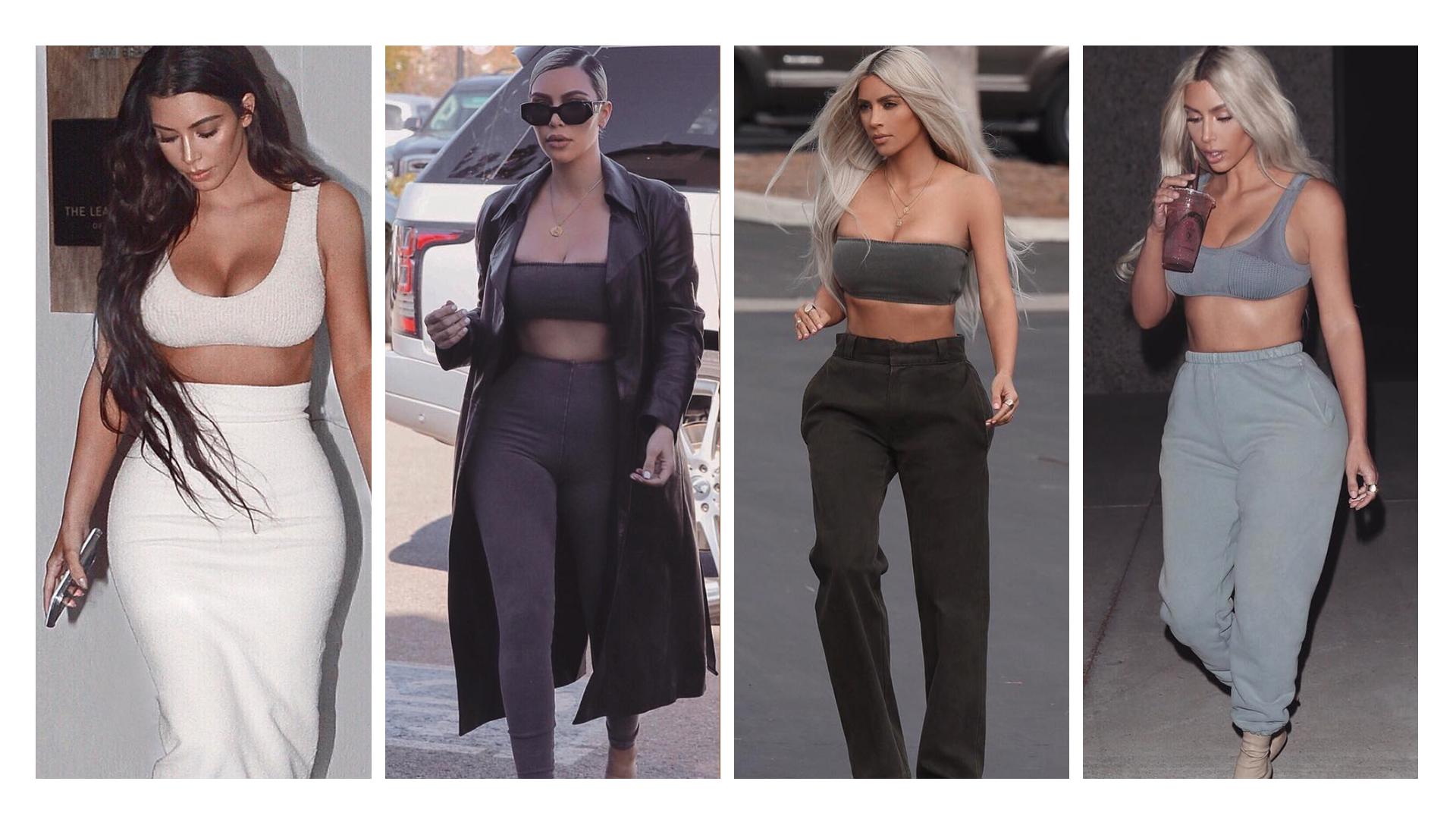 estilo-kim-kardashian