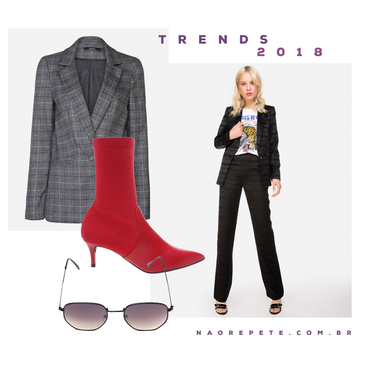 tendencias-2018-wishlist