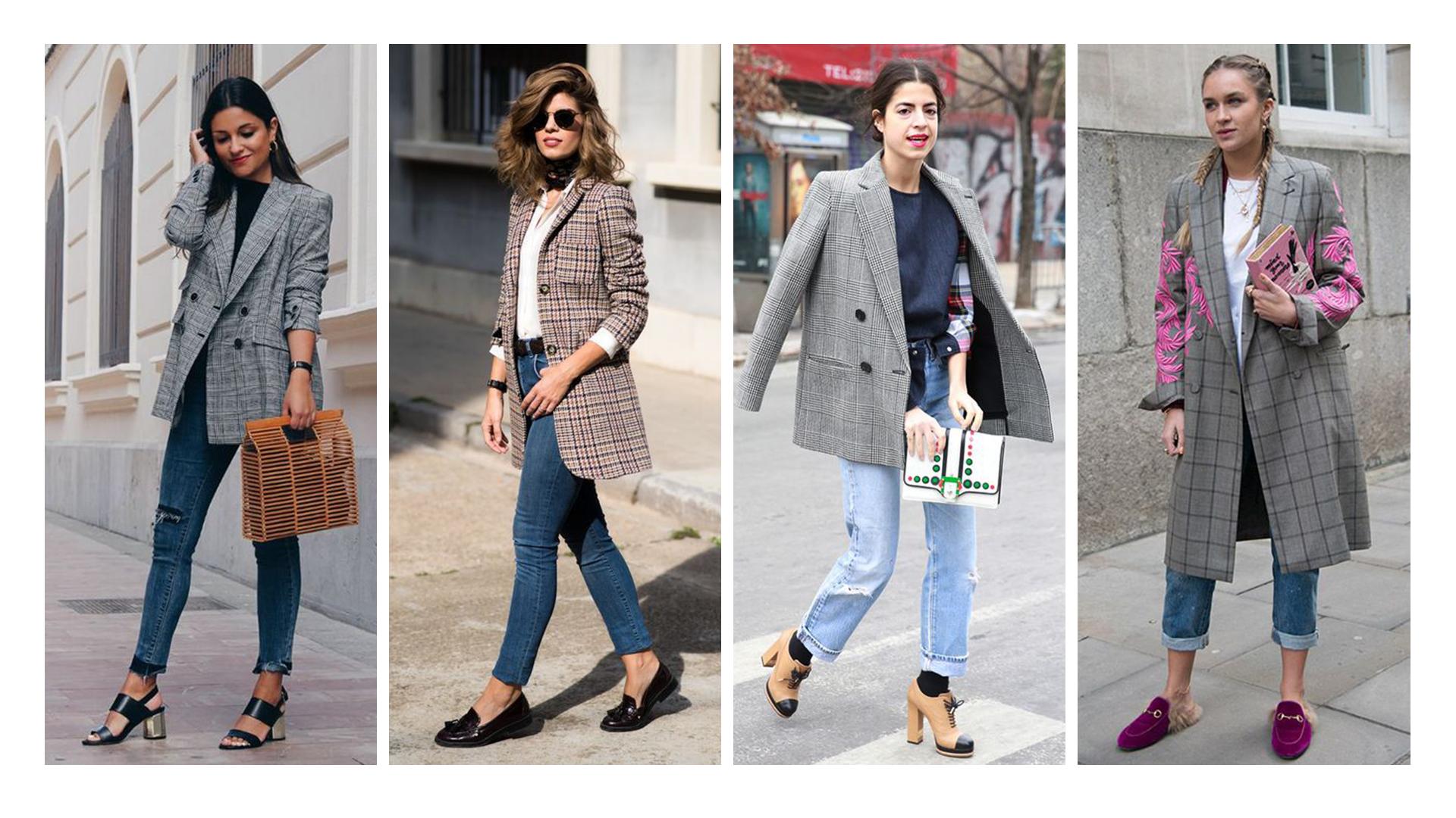 xadrez-de-gales-look-com-jeans