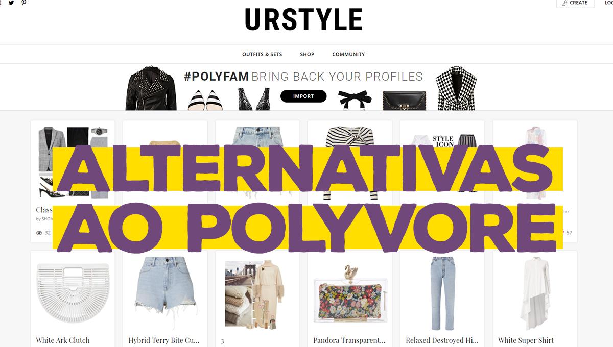 alternativas-ao-polyvore