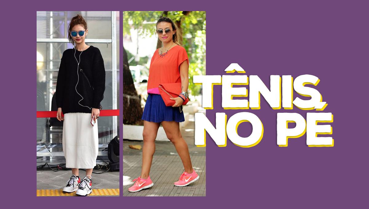 como-usar-tenis-esportivo