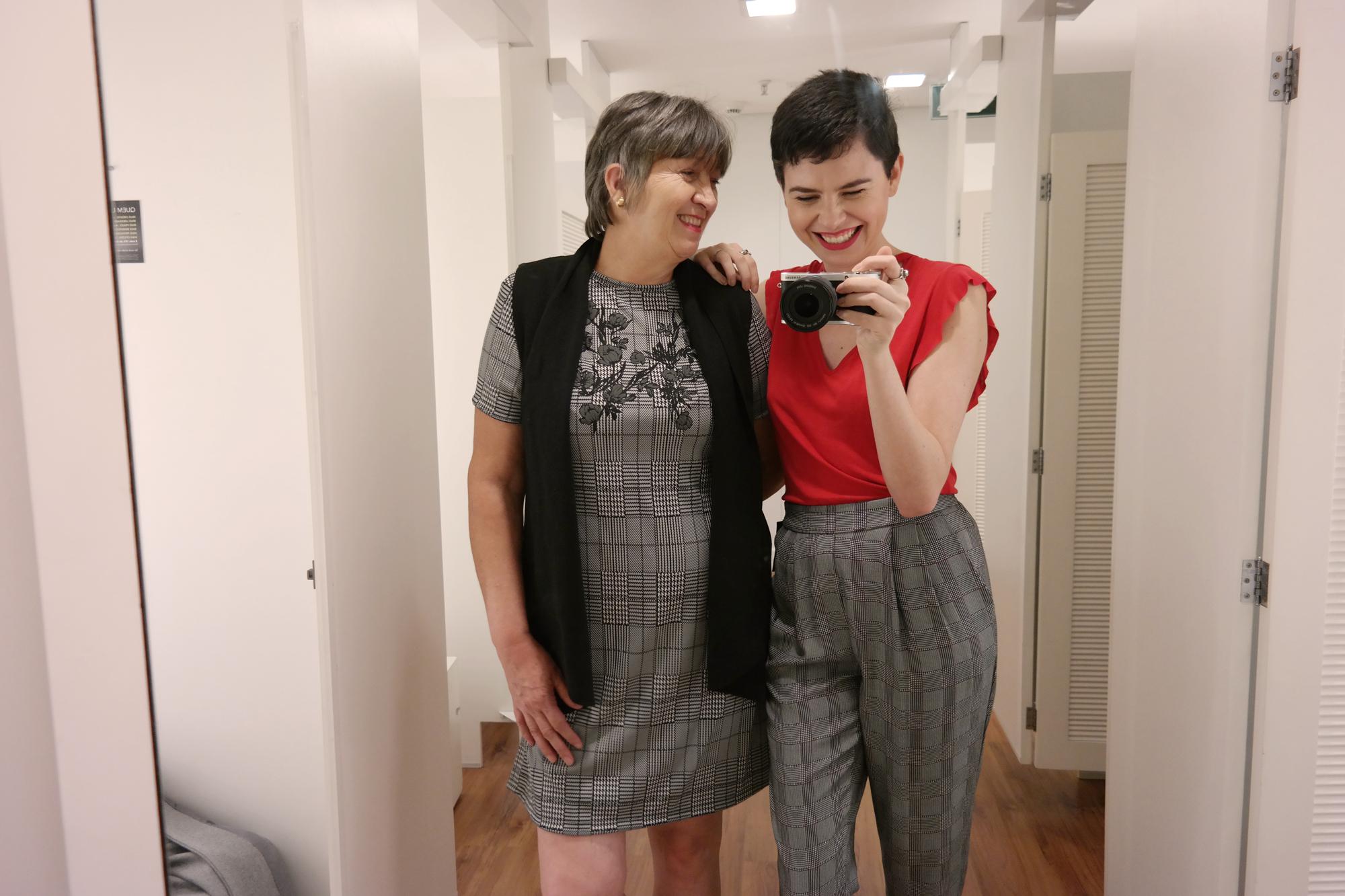 moda-mae-e-filha-2