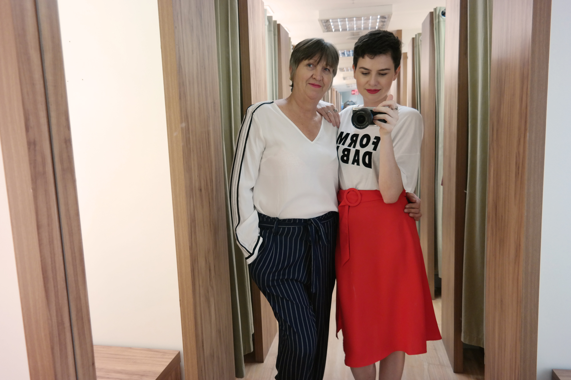 moda-mae-e-filha