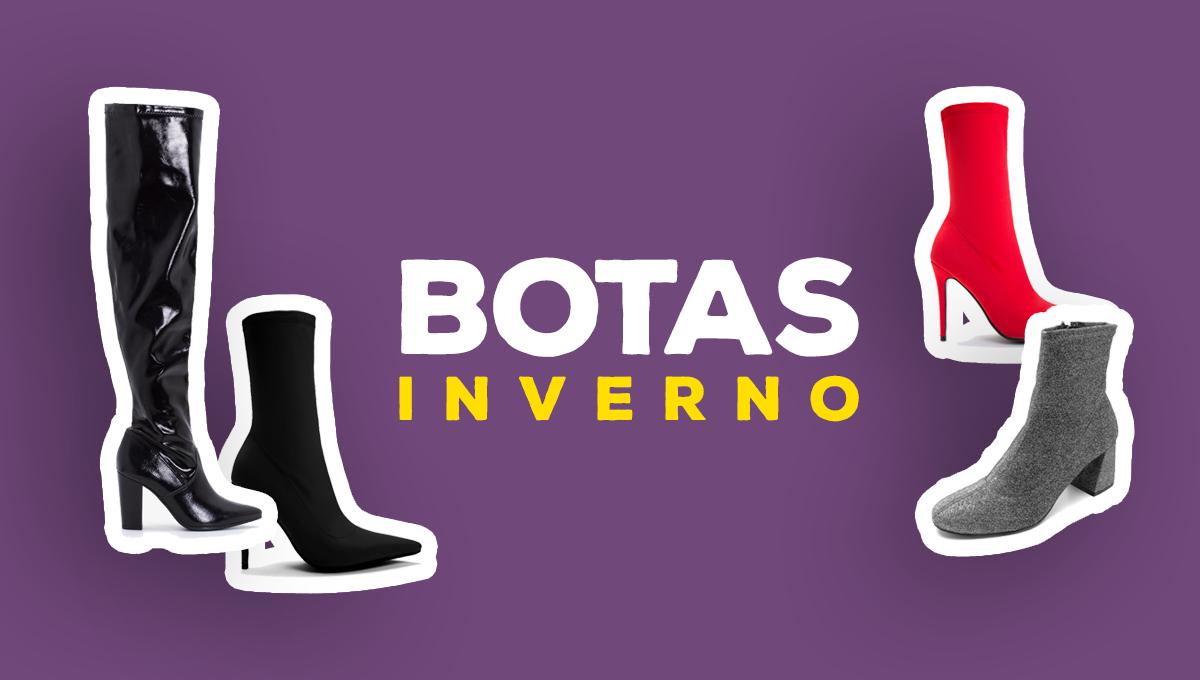 botas-tendencia-inverno-2018