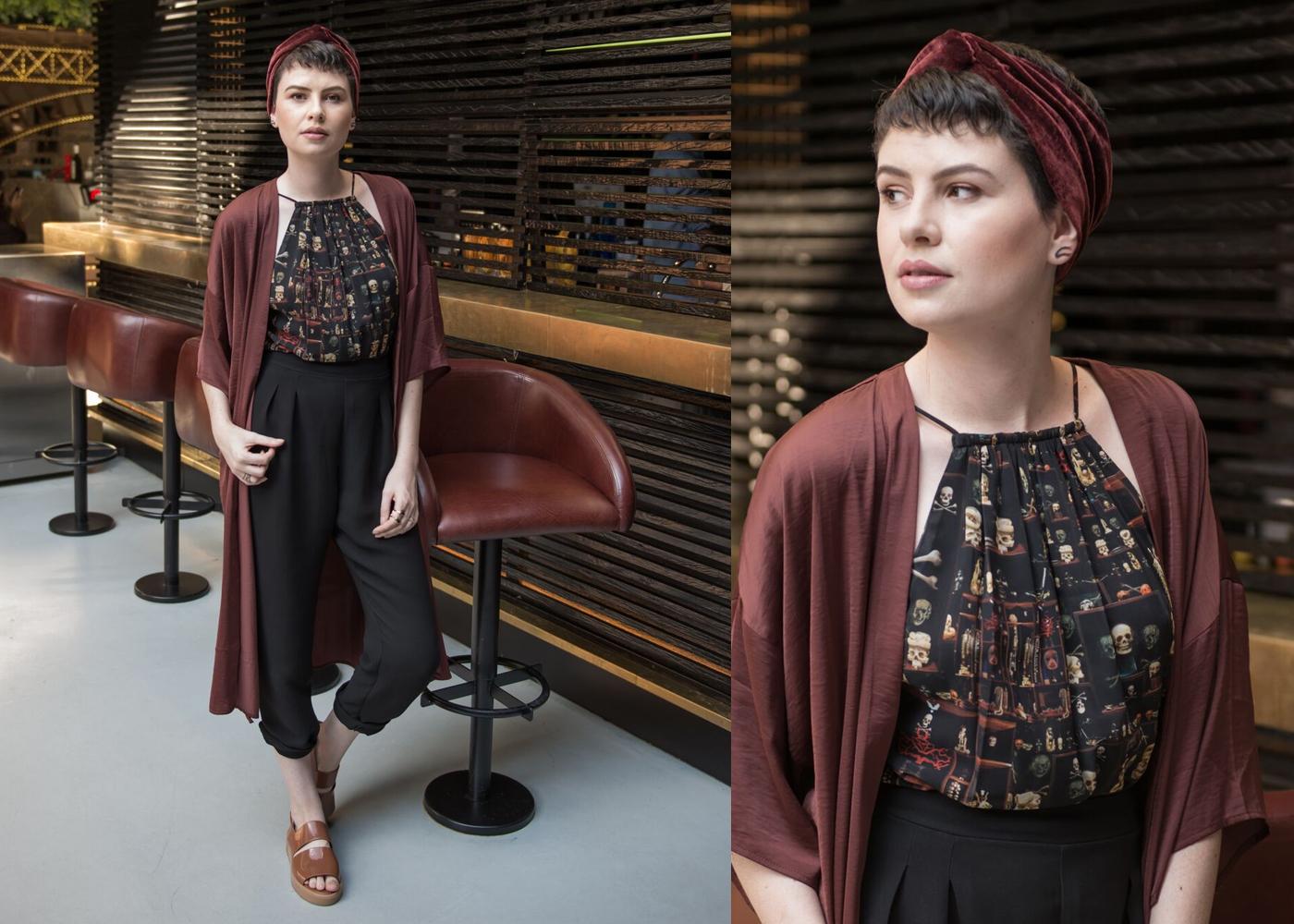calca-preta-kimono-marrom