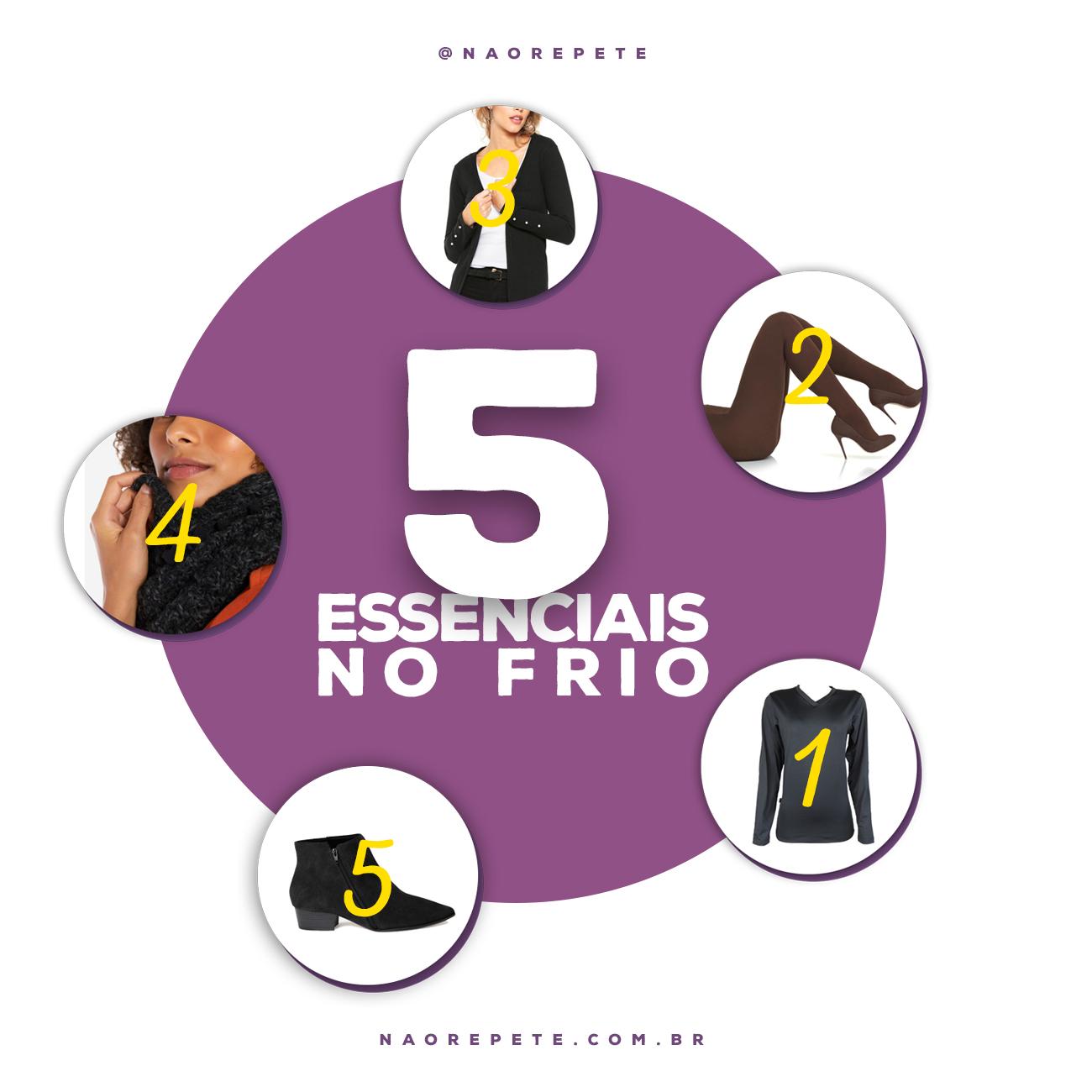 5-essenciais-no-frio
